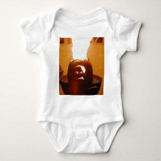 Torchkin T-shirts