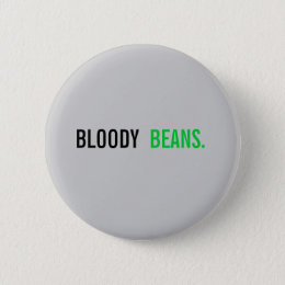 Torchwood Quote Pinback Button