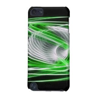 Torcido 1 verde