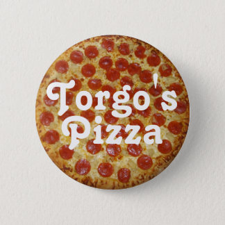 Torgo's Pizza Button