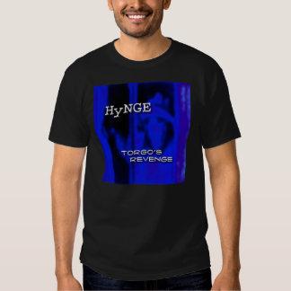 Torgo's Revenge T-Shirt
