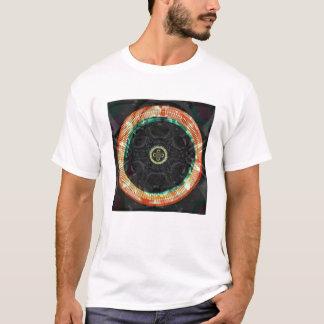 Tori Form 2 (app) T-Shirt