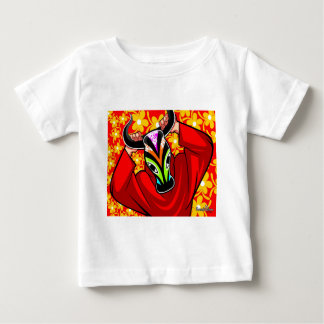 Torito Baby T-Shirt