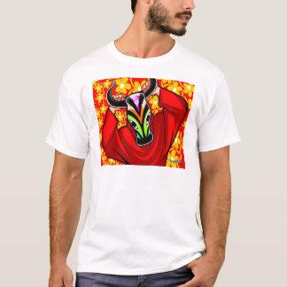 Torito T-Shirt
