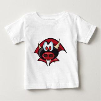 TORITO-VAMPIRO.png Baby T-Shirt