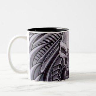 torment 2 mug