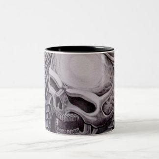 torment 2 mugs