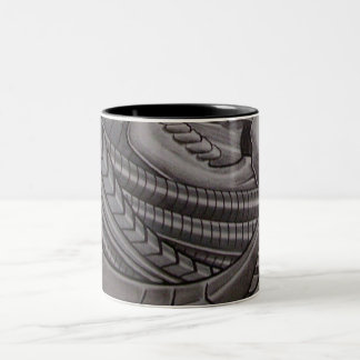 torment 5 mugs