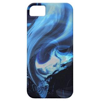 Tormenta de otro caso del iPhone 5 de la dimensión iPhone 5 Carcasas