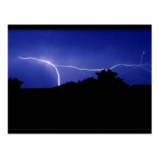 tormenta postales