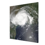 Tormenta tropical Eduardo 2 Lona Estirada Galerías