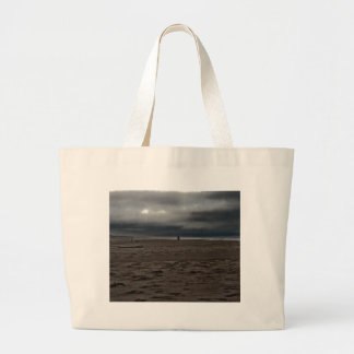 Tormenta y arena bolsa