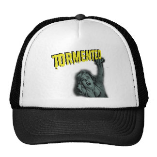 Tormented Hat
