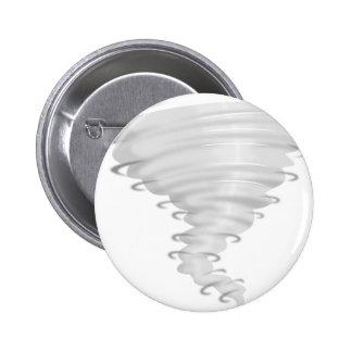 Tornado Alley Buttons