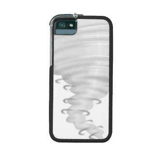 Tornado Alley Cover For iPhone 5/5S