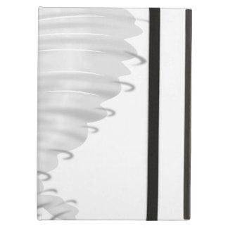 Tornado Alley iPad Air Case