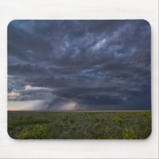 Tornado Alley Mousepad