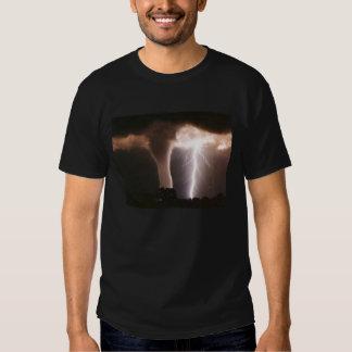 Tornado Chaser T Shirt
