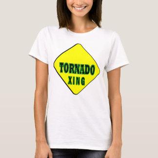 Tornado Crossing T-Shirt