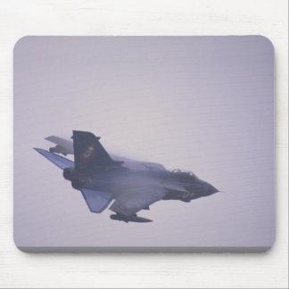 Tornado GRI, RAF bomber Mouse Pads