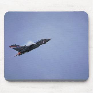 Tornado, GRI, Woodford Air Show 1990, England Mouse Pads