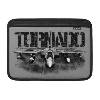 "Tornado IDS 11"" Macbook Air Sleeve"