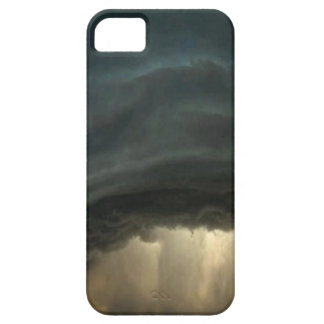 Tornado iPhone SE/5/5s Case