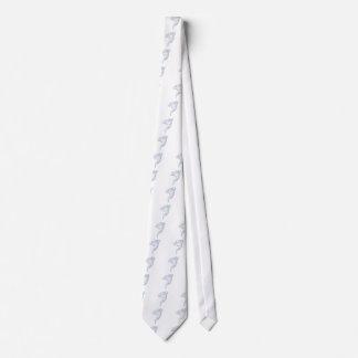 Tornado Neck Tie