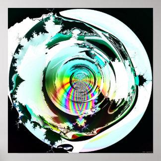 Tornado Shield 1.1 Poster