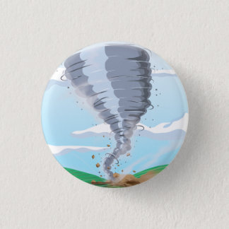 Tornado Twister Button
