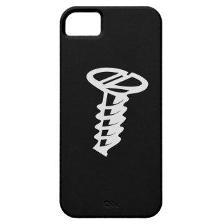 Tornillo iPhone 5 Fundas