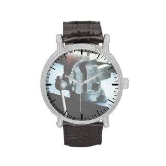 Tornillo Reloj De Mano