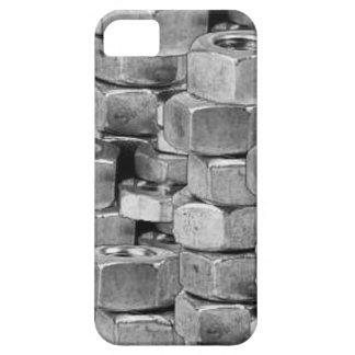 Tornillos iPhone 5 Carcasa