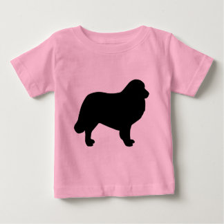 Tornjak Baby T-Shirt