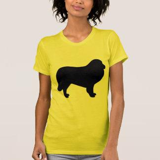 Tornjak T-Shirt