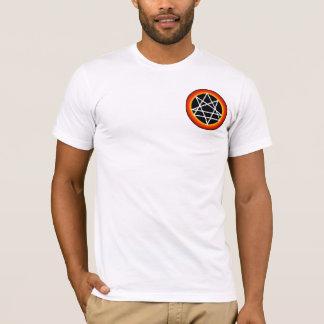 Torno T-shirt4 Playera