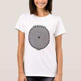 Toroid T-Shirt