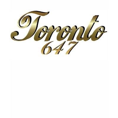 Conteo - Página 27 Toronto_647_tshirt-p235423081251217097s564_400