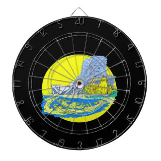toronto canada city no txt graphic image.png dart board