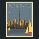 """Toronto, Canada 