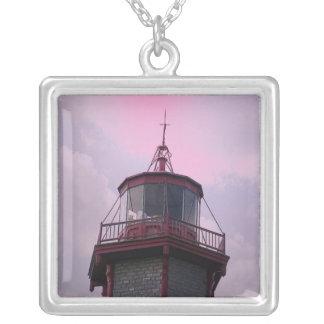 TORONTO CENTRE ISLAND Oldest Light House Jewelry