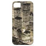 Toronto céntrico iPhone 5 Case-Mate carcasas
