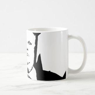 Toronto Crack Smoking Mayor Rob Ford Coffee Mug