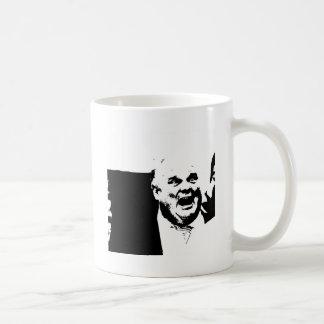 Toronto Crack Smoking Mayor Rob Ford Coffee Mugs