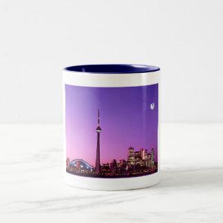 Toronto Mugs