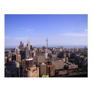 Toronto Tarjetas Postales