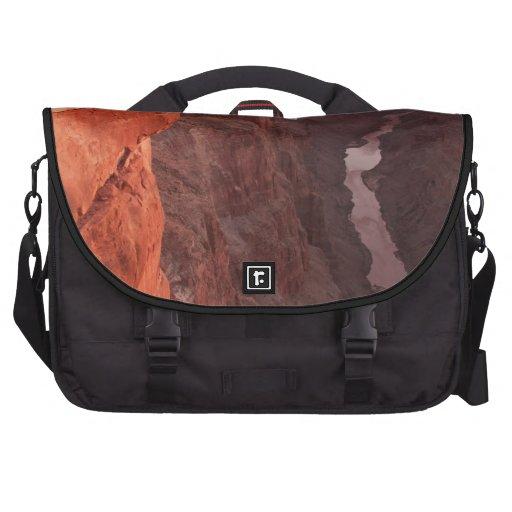 Toroweap Sunrise Laptop Commuter Bag