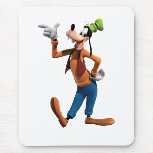 Torpe Mouse Pads