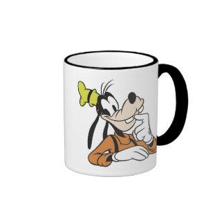 Torpe Tazas De Café