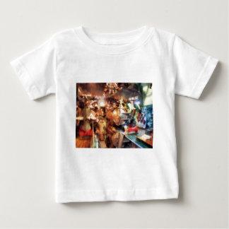 Torpedo Room T Shirts